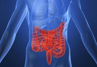 Crohn Hastalığı Nedir?