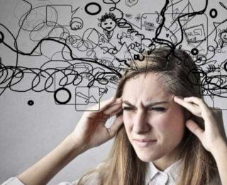 Dikkat Eksikliği ve Hiperaktivite Nedir?