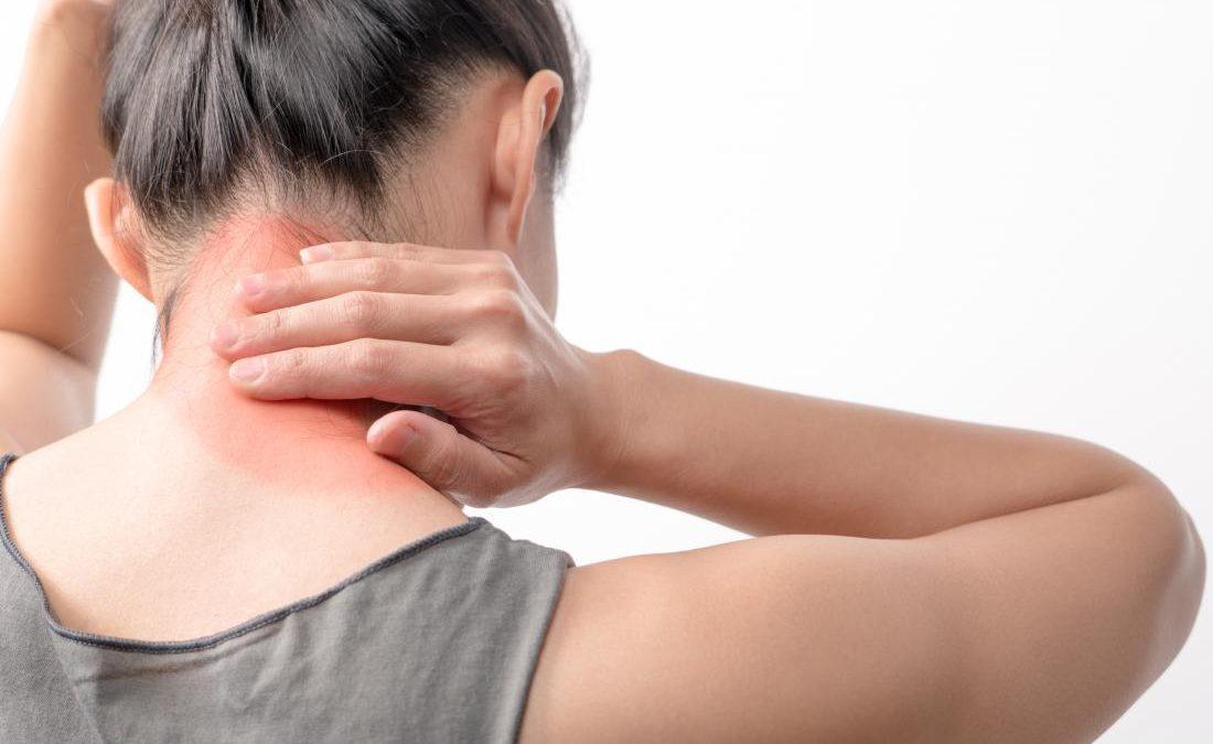 Fibromiyalji Hakkında Bilmeniz Gerekenler?