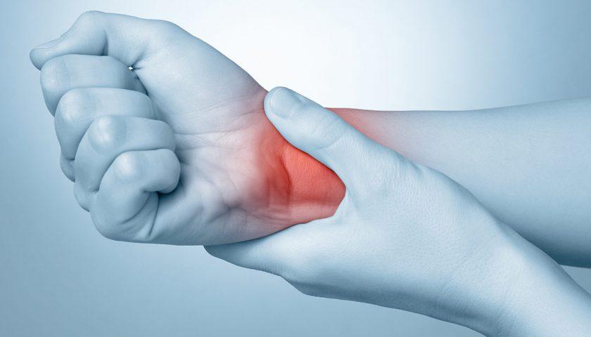 Romatoid Artrit Hakkında Bilmeniz Gerekenler