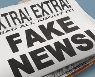 Medya Her Zamanki Gibi Sağlık Haberlerinde Saçmaladı