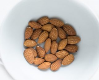 Yüksek Protein İçeren Gıdalar Nelerdir?