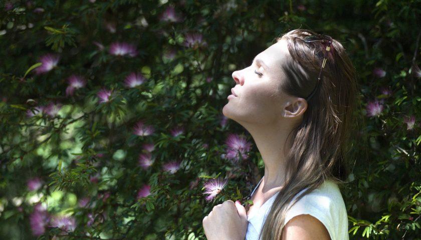 5 Dakikalık Nefes Egzersizi Kalp ve Beyin Sağlığına Faydalı Olabilir Mi?