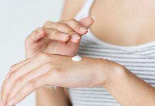 Atopik Dermatit (Egzama) Nedir?