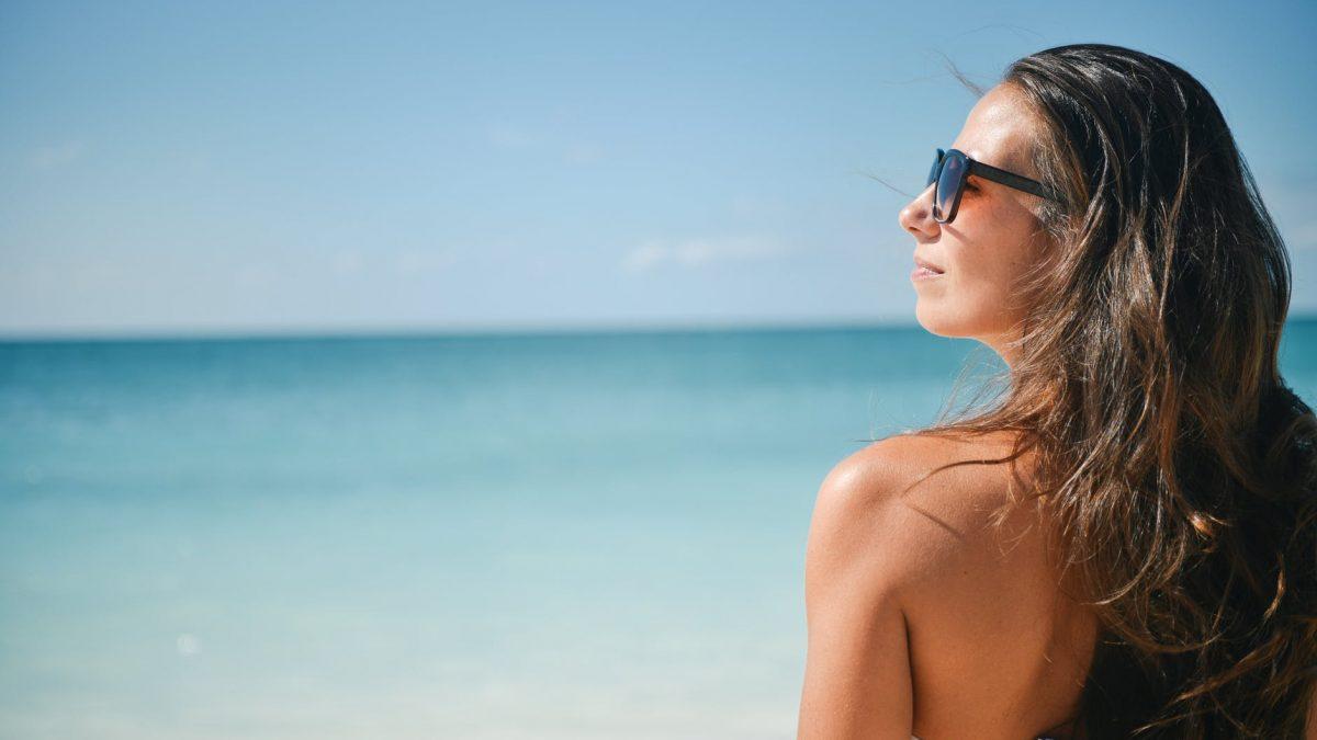 Güneş Kremi Damar Sağlığının Korunmasına Yardımcı Olabilir Mi?