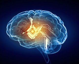 """Bilim Adamları Hafızamızı """"Hack""""leyebilir Mi?"""