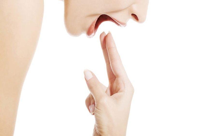 Bulimiya Nervoza Hakkında Bilinmesi Gerekenler