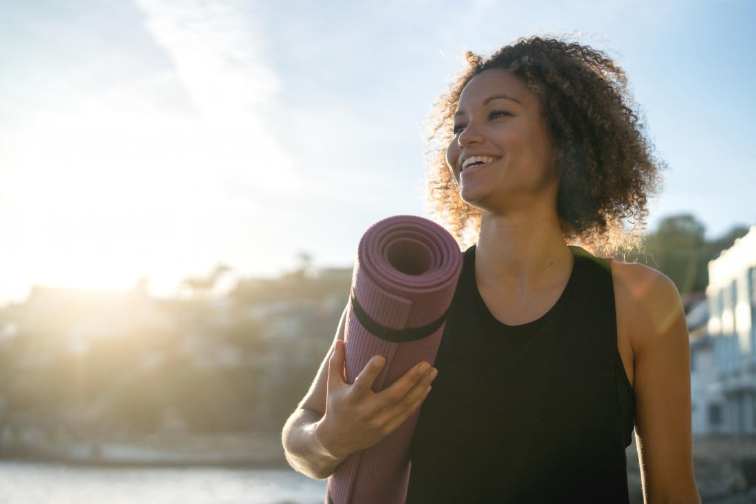 Kadınlık Hormonları Hakkında Bilinmesi Gerekenler