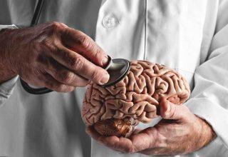 Ölümden Sonra Beynimiz Çalışıyor Mu?