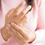 Parmak Ağrısının Nedeni ve Tedavisi Nedir?