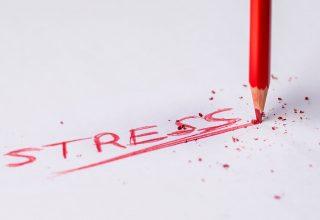 Stres ve Egzama İlişkisi Nedir?
