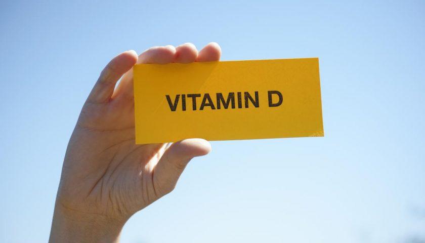 D Vitamini Hangi Kansere İyi Gelebilir