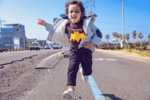 Çocuklar İçin Kan Basıncı Ölçümü Gerekli Mi?