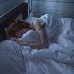 İnsomnia (Uyuyamama Sendromu) Nedir?