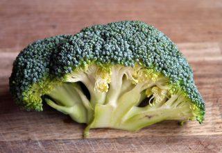Şizofreni Tedavisinde Brokoli Etkili Midir?