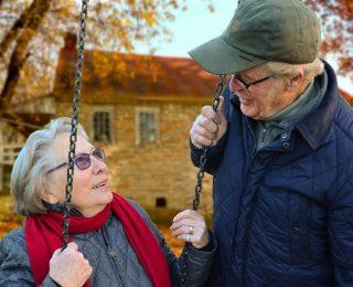 Bilim İnsanları Eski İlaçlarda Yaşlanma Karşıtı Potansiyeller Keşfetti