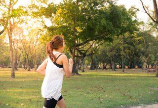 Egzersiz Yaşamın İlerleyen Dönemlerini Nasıl Destekler?
