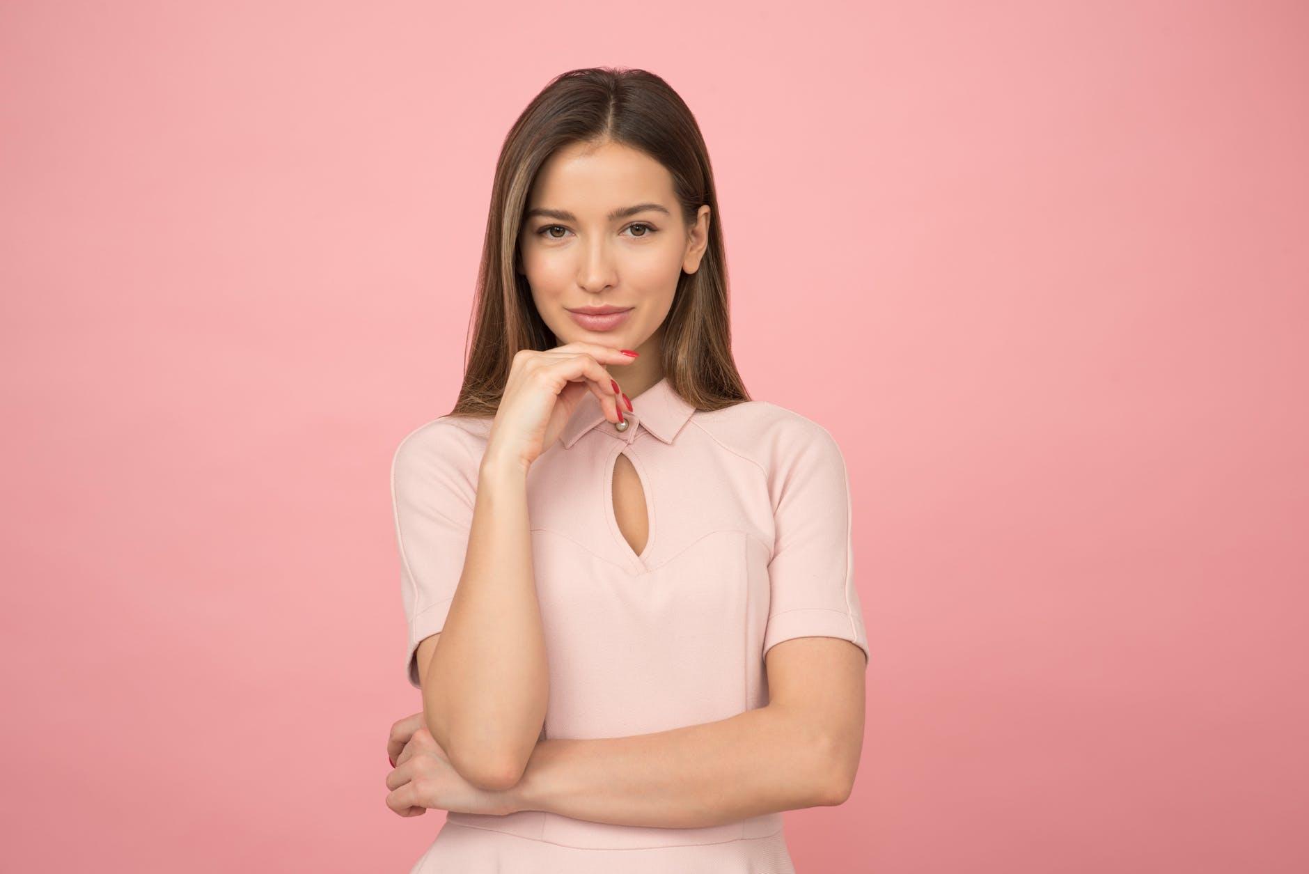 Farklı Bir Doğum Kontrol Yöntemi: Kontrasepsiyon Takı Nedir?