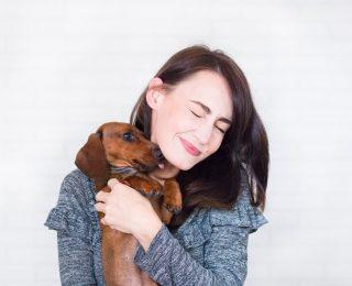 Köpeğinize Alerjiniz Mi Var?