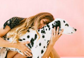 Köpek Sahiplenmek Genlerinizden Geliyor Olabilir