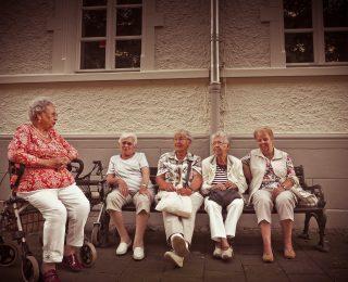 Kadınlarda Kalp Hastalıkları Riski Daha Mı Yüksek?