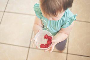 Probiyotikler Çocuklar İçin Sağlıklı Mı?