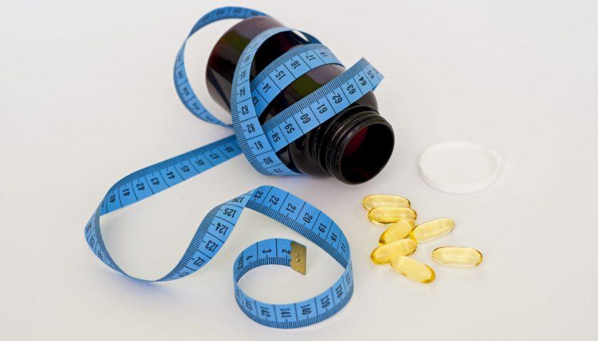 Probiyotikler Kilo Vermenize Yardımcı Olur Mu?