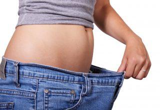 Türkiye'de Obezite Son 5 Yılda Yüzde 15 Arttı!