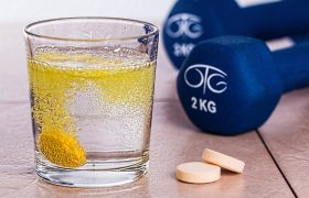 B-12 Vitamini Nedir?