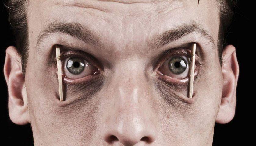 Neden Hep Yorgunuz? Dinç Olmak İçin Basit Öneriler