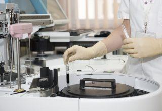 Genetik Test Nedir?