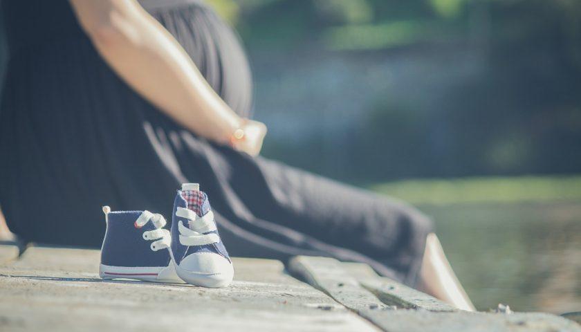 Hamileliğe Bağlı Yorgunluk Nasıl Engellenir
