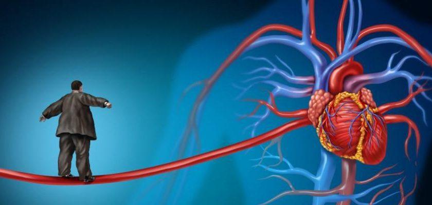 Konjestif Kalp Yetmezliği Nedir?