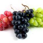 Resveratrol Nedir ve Faydaları Nelerdir?