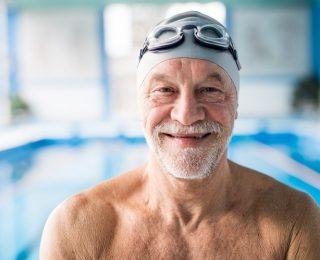 Zarifçe Yaşlanmak İçin Önemli Noktalar