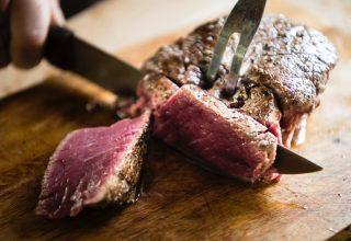 Beyaz Et Kırmızı Etten Daha Sağlıklı Mıdır?