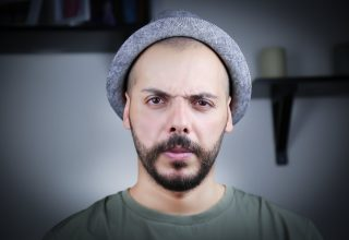 D Vitamini Eksikliği Saç Dökülmesine Sebep Olur Mu?
