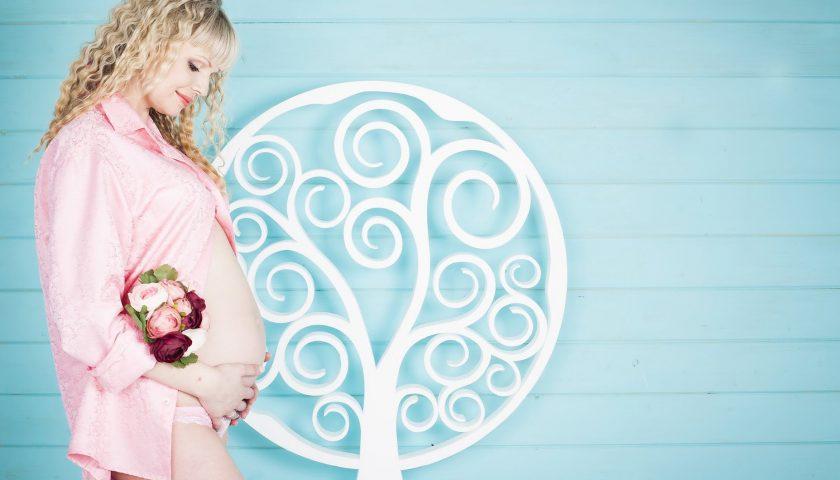 Hamilelikte Mastürbasyon Yapmak Sağlıklı Mıdır?