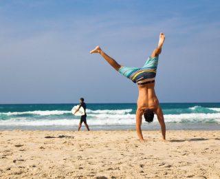 Mastürbasyon ve Testosteron Hakkında Bilmeniz Gerekenler