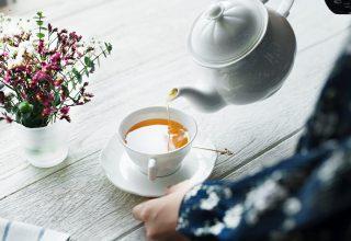Nane Çayı Faydaları Nelerdir?