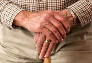 Yeni Gen Tedavisi Parkinson'u Önlemeye Yardımcı Oluyor Mu?