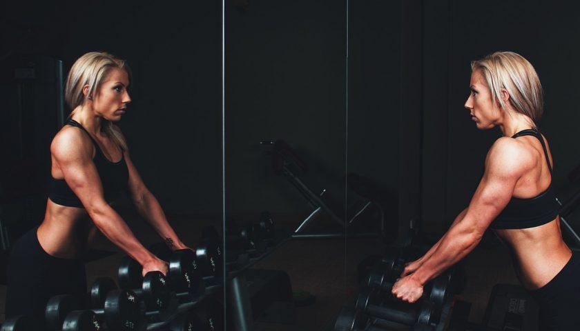 Alkol Aldıktan Sonra Spor Yapmak Sağlıklı Mı?