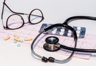 Doktorların Kalp Yetmezliği Hakkında Bilmenizi İstediği 10 Şey