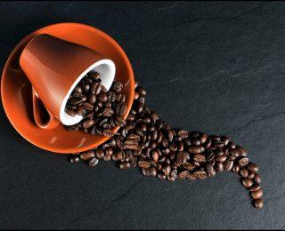 Kafeinsiz Kahve Sağlığa Zararlı Mıdır?