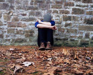 Majör Depresyon Hakkında Bilmeniz Gerekenler