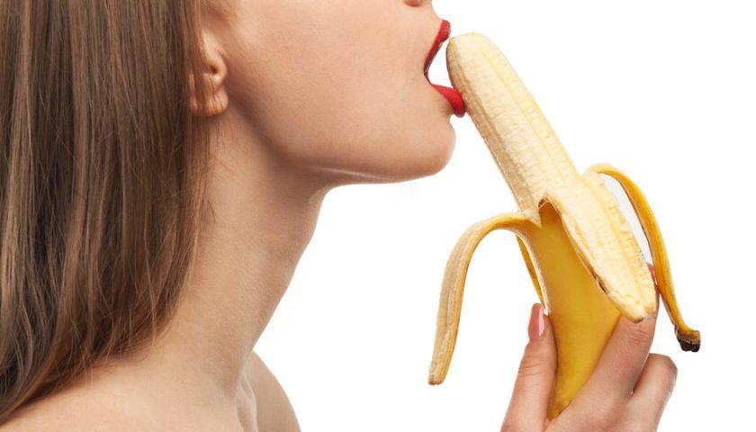 Oral Seks İle Bulaşan Hastalıklar