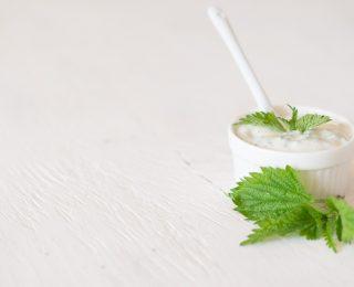 Yoğurt Kolon Kanserini Önler Mi?