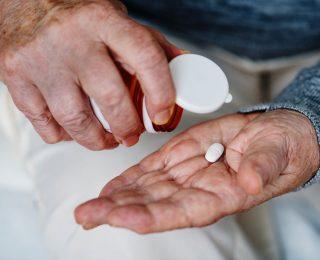 Probiyotikler Diyabeti İyileştirir Mi?