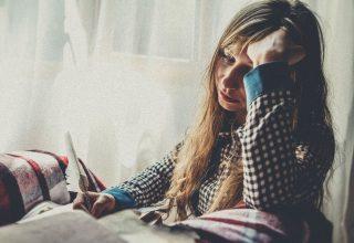 Probiyotikler Strese Karşı Bağışıklık Kazandırabilir Mi?