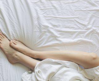 Seks Öncesi Mastürbasyon Hakkında Bilinmesi Gerekenler